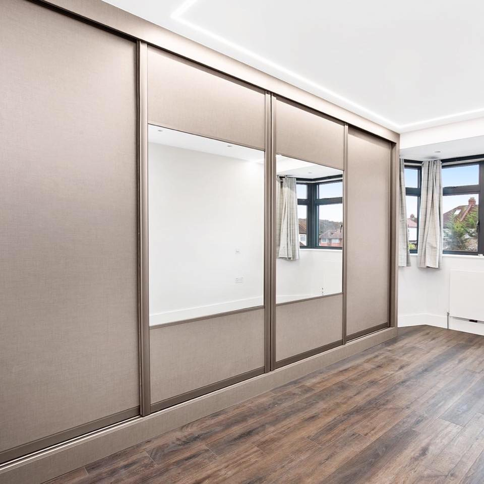 Joiners-South-London5