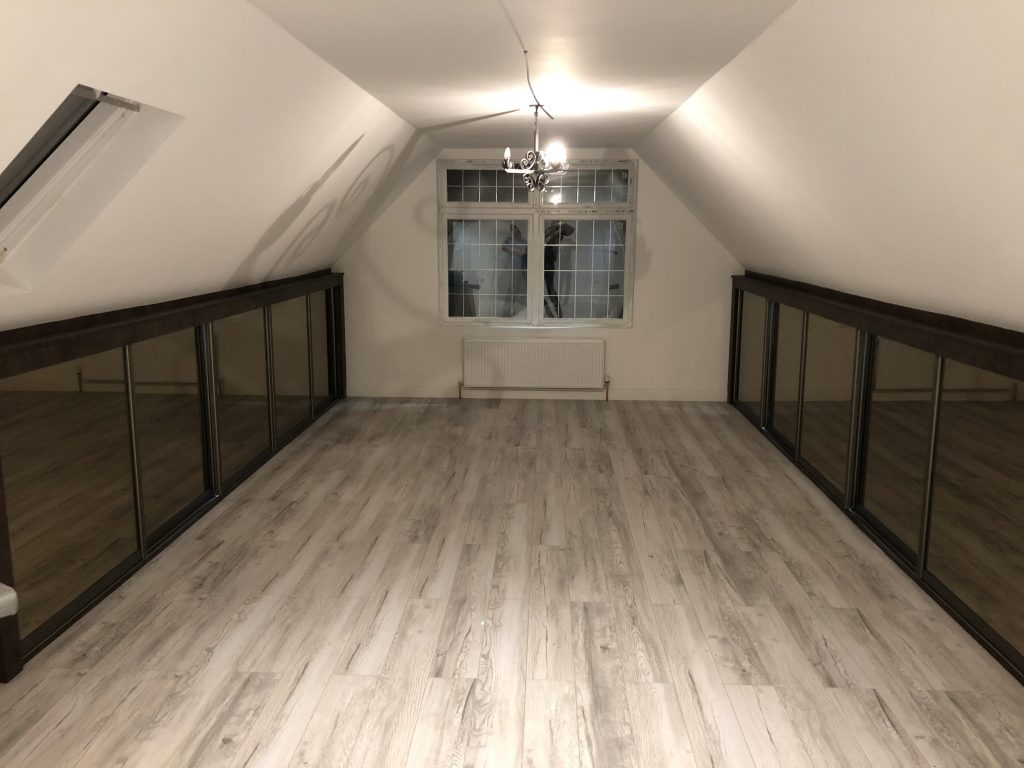Joiners-South-London6